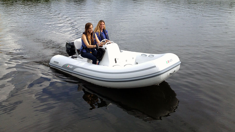 Mares 10 Vsx Ab Inflatables