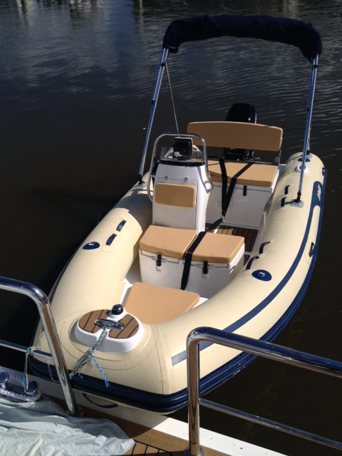 13 ALX Australia alumina 13 alx ab inflatables boat wiring harness kit australia at reclaimingppi.co