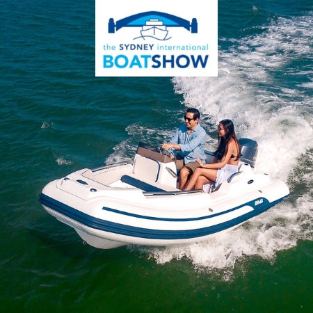 Rigid Inflatables Boats Manufacturers | AB Inflatables